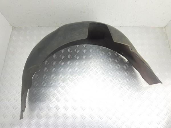 Защита арок задняя правая (подкрылок) opel antara