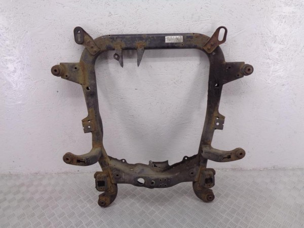 Балка подвески передняя (подрамник) opel astra h