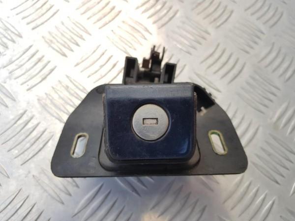 Кнопка открытия багажника opel vectra b