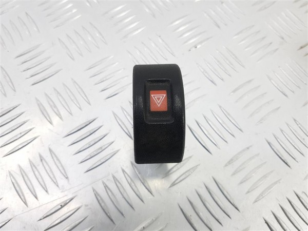 Кнопка аварийной сигнализации opel astra g