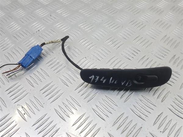 Кнопка стеклоподъемника переднего правого opel vectra b