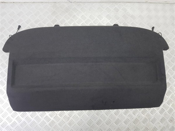 Полка багажника opel astra h