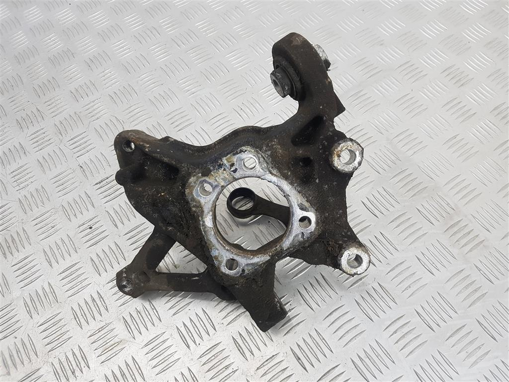 Кулак поворотный правый opel vectra c Артикул: 54850