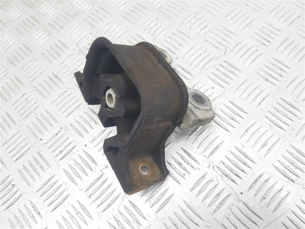 Подушка крепления двигателя (опора) opel meriva a