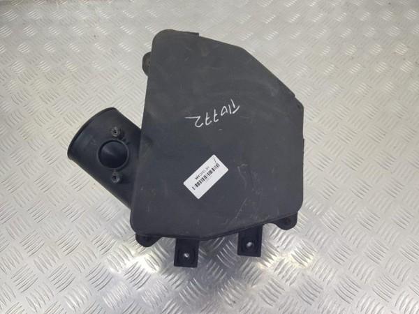 Корпус воздушного фильтра opel antara