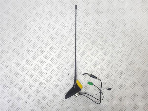Антенна citroen c5