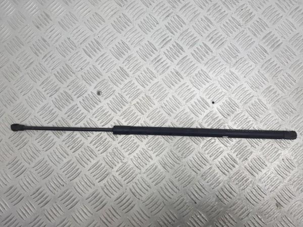 Амортизатор крышки багажника opel antara