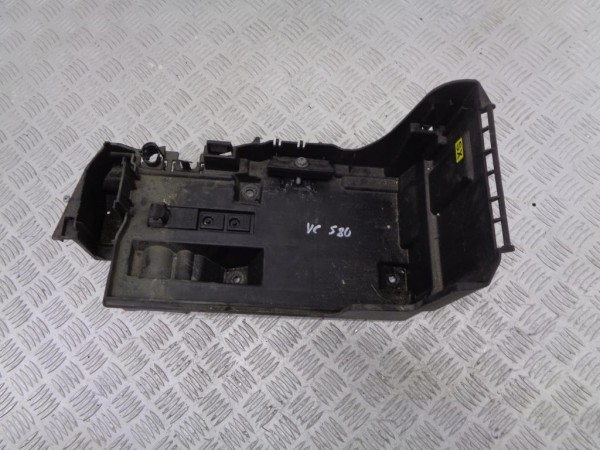 Крышка аккумулятора opel vectra c