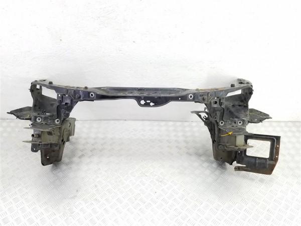 Передняя панель крепления облицовки (телевизор) opel astra h