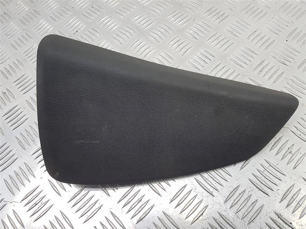 Подушка безопасности в сиденье правая opel astra h Артикул: 45221