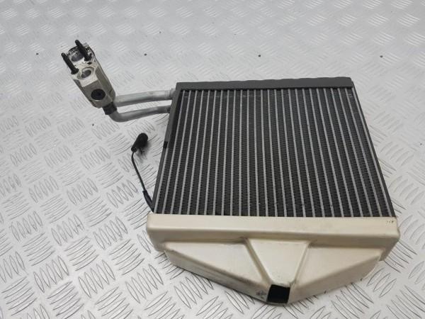 Радиатор отопителя chevrolet captiva c100