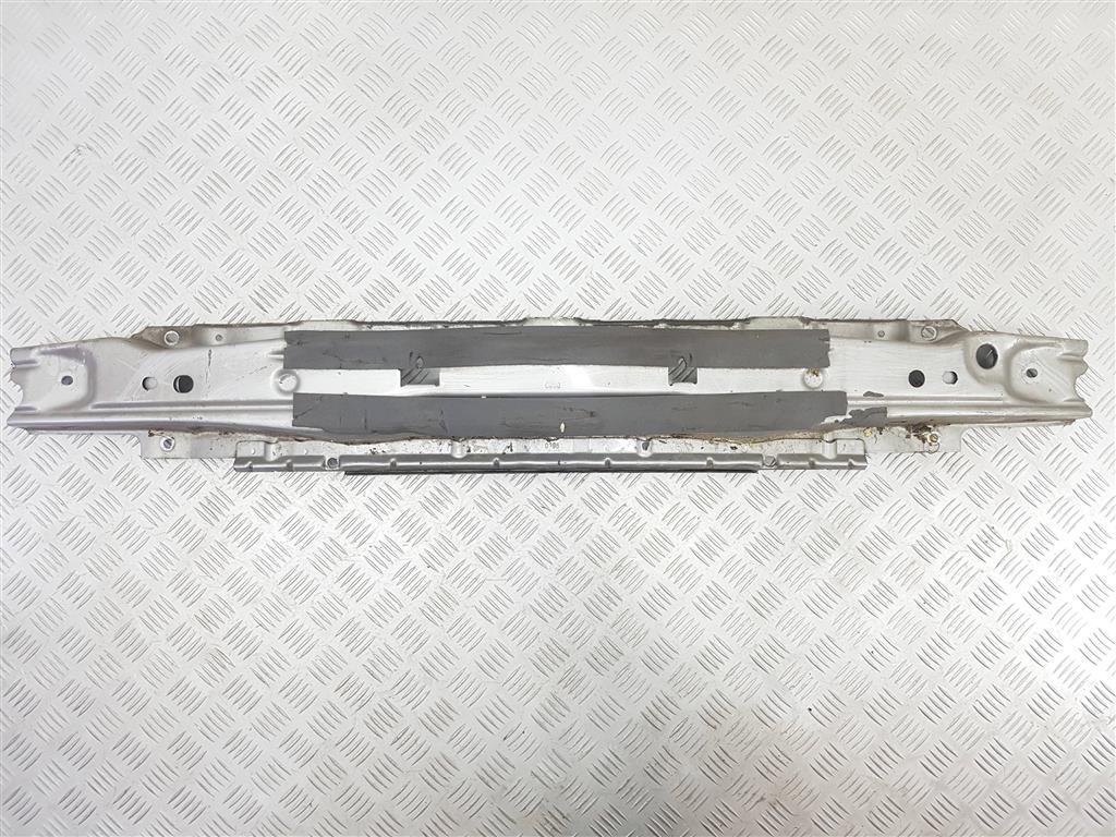 Усилитель переднего бампера opel zafira a Артикул: 59412