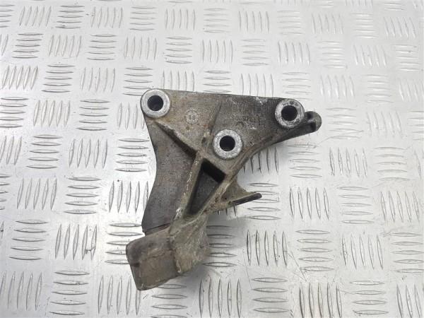 Кронштейн двигателя opel vectra b