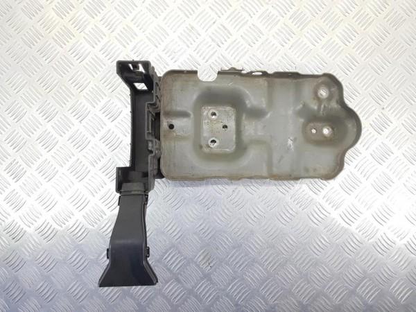 Полка аккумулятора opel antara