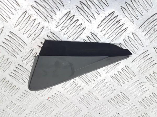 Накладка (молдинг) переднего крыла правого chevrolet cruze