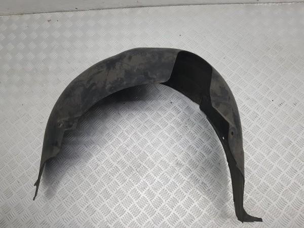 Защита арок задняя правая (подкрылок) chevrolet captiva c100
