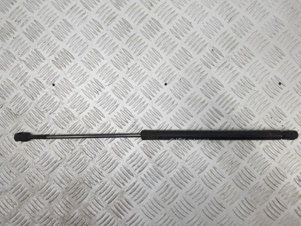 Амортизатор крышки багажника opel astra g
