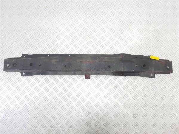 Усилитель переднего бампера opel vectra b
