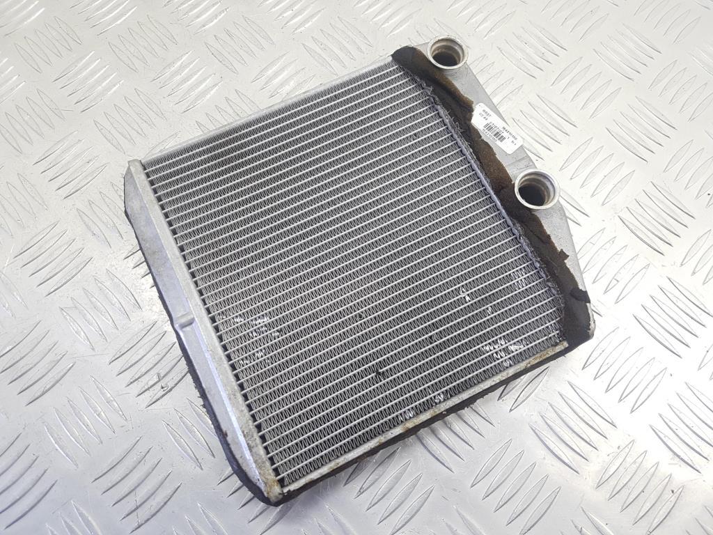Радиатор отопителя opel corsa d Артикул: 37197