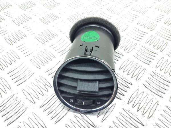 Дефлектор обдува салона chevrolet cruze