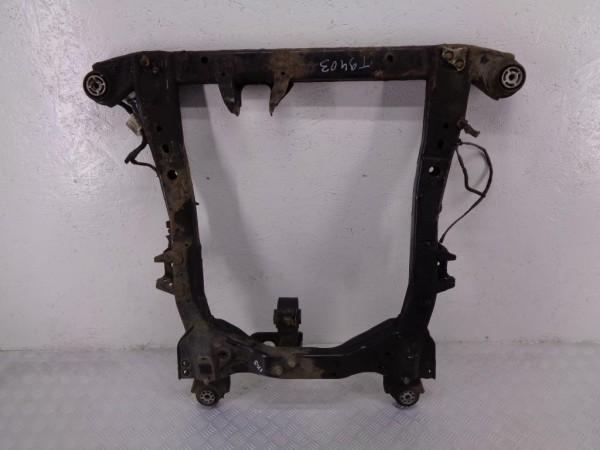 Балка подвески передняя (подрамник) opel insignia