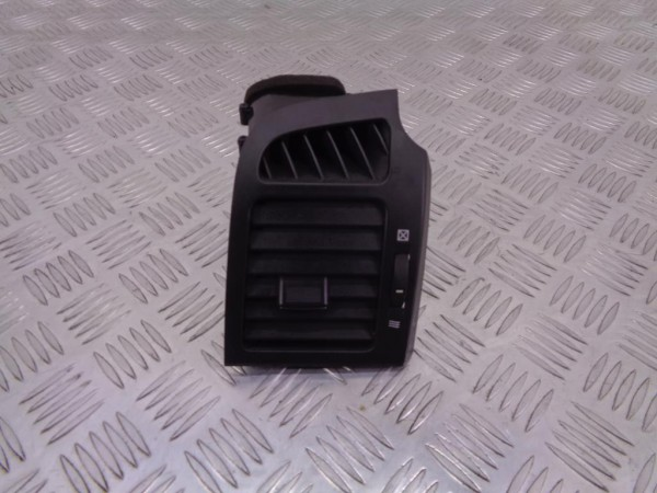 Дефлектор обдува салона chevrolet captiva c100