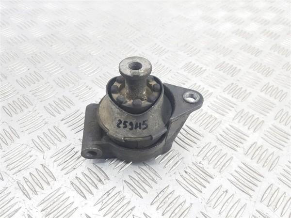 Подушка крепления двигателя (опора) opel zafira a