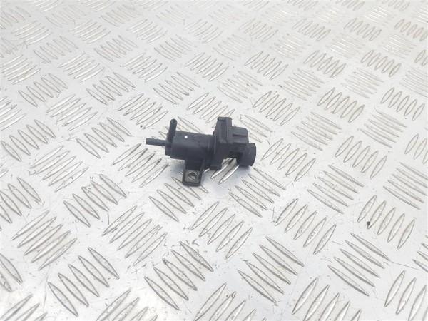 Клапан электромагнитный peugeot 807