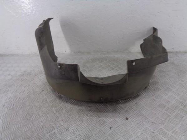 Защита арок передняя левая (подкрылок) opel omega b