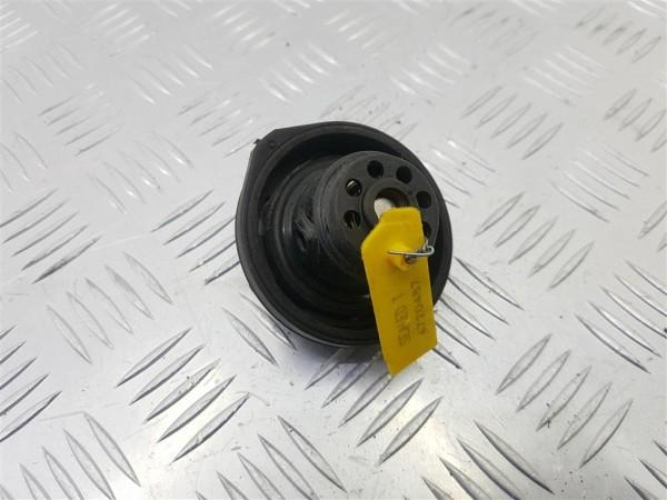 Пробка топливного бака opel sintra