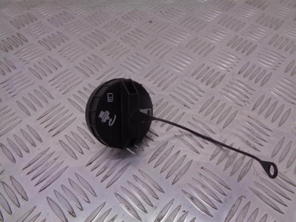 Пробка топливного бака chevrolet captiva c100