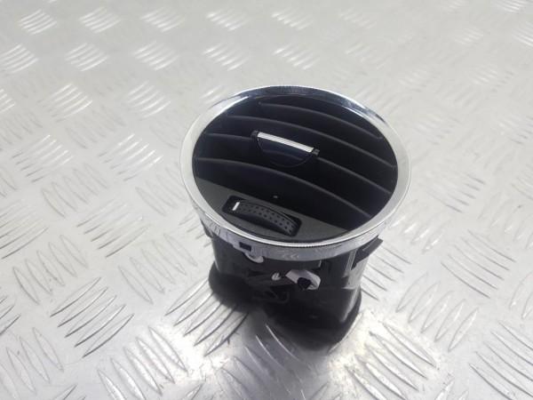 Дефлектор обдува салона opel antara