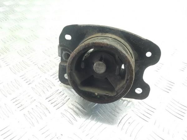 Подушка крепления двигателя (опора) opel antara