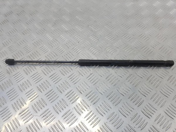 Амортизатор капота opel astra h