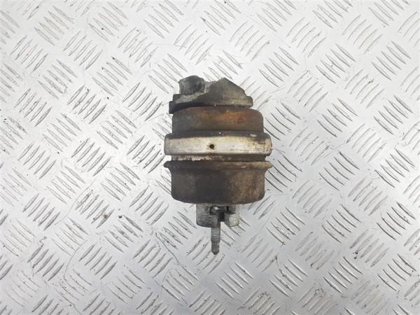 Подушка крепления двигателя (опора) opel vectra b