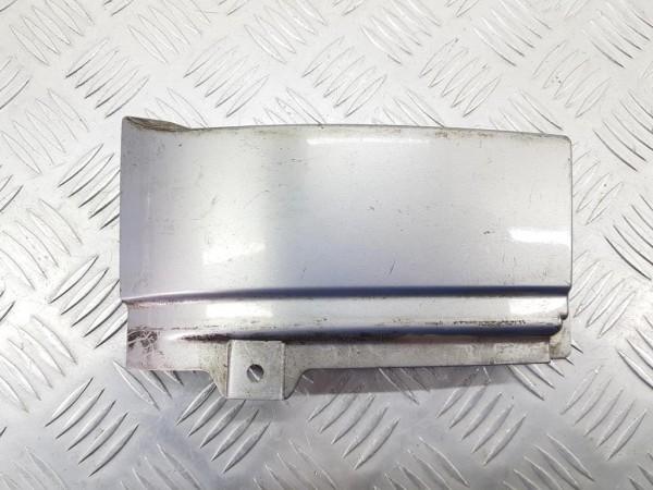 Накладка (молдинг) заднего крыла левого opel zafira a