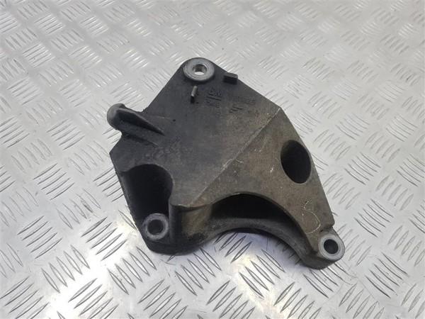 Кронштейн двигателя opel vectra c