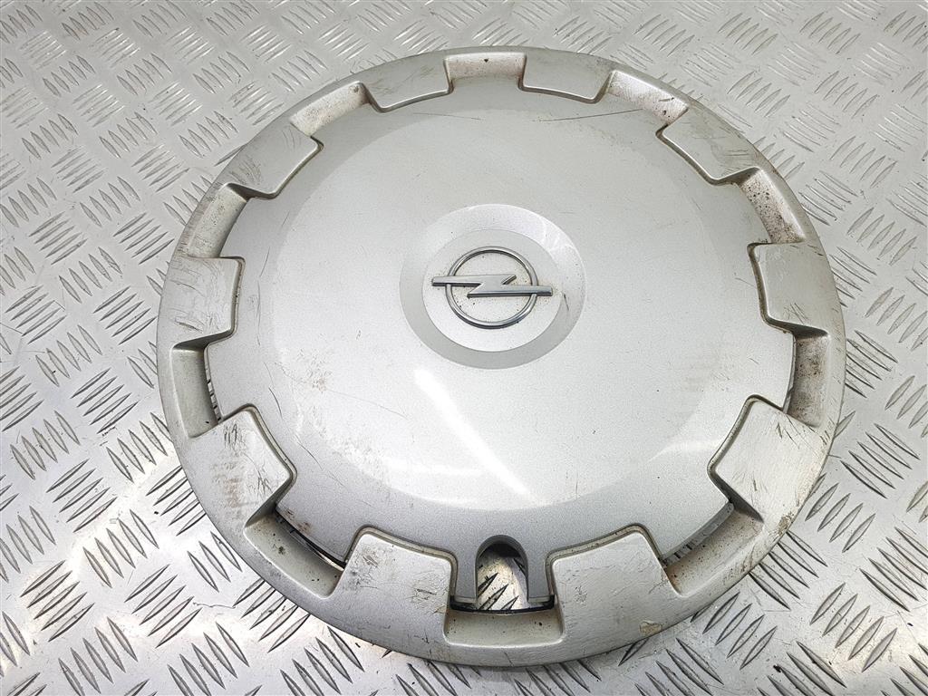 Колпак колесный opel omega b Артикул: 45709