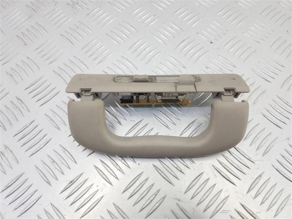 Ручка внутренняя потолочная opel astra g