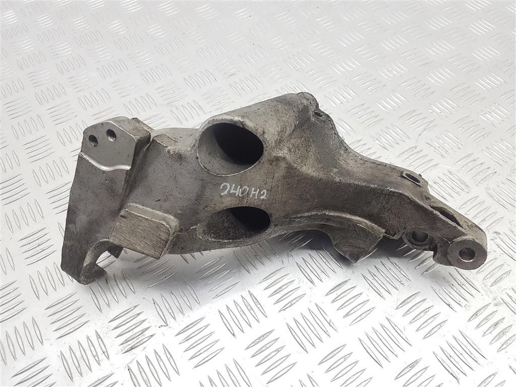 Кронштейн двигателя saab 9 5 Артикул: 53558