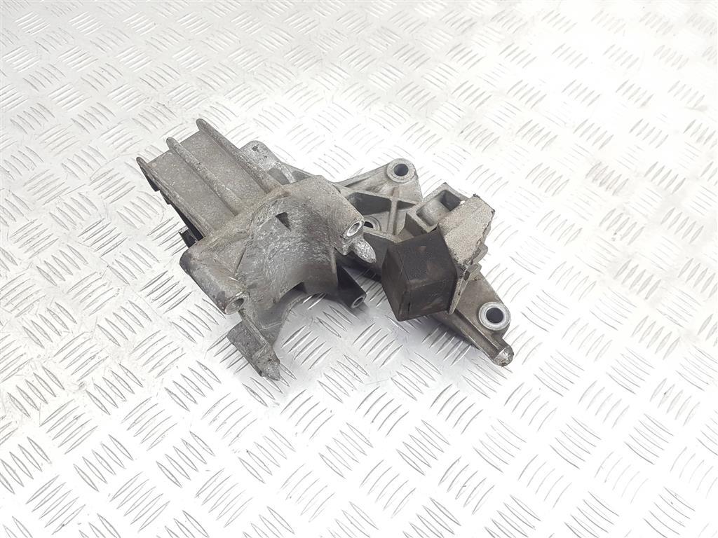 Кронштейн двигателя opel vectra b Артикул: 60940