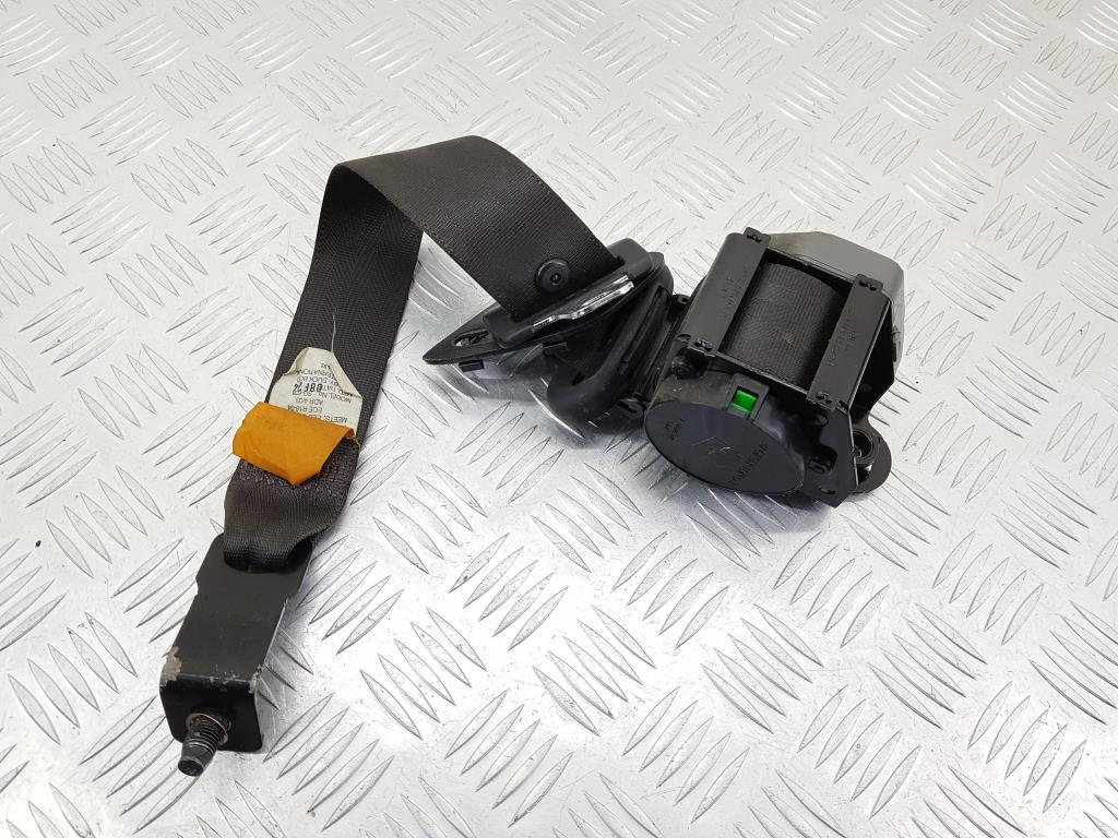 Ремень безопасности chevrolet captiva c100 Артикул: 29352