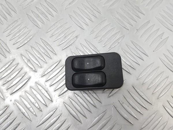 Кнопка стеклоподъемника opel astra g