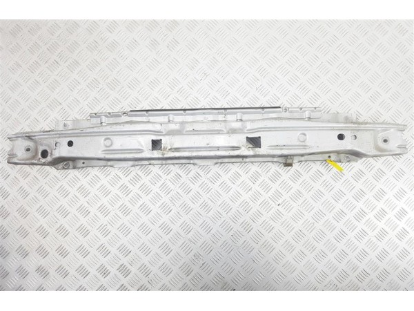 Усилитель переднего бампера opel zafira a