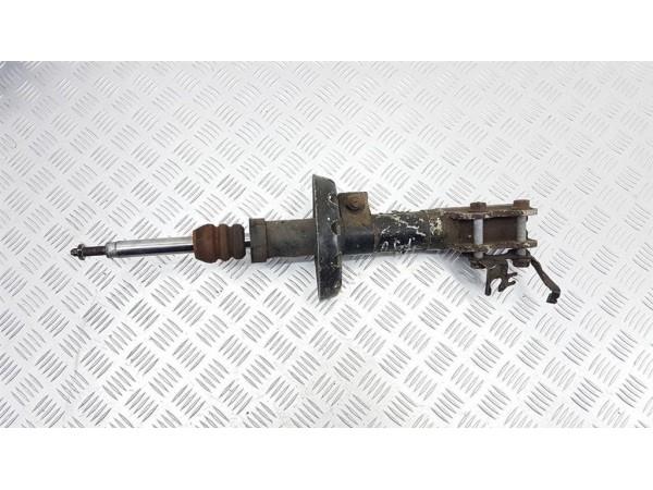 Амортизатор передний левый opel astra g