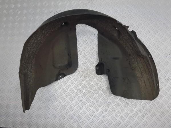 Защита арок задняя левая (подкрылок) chevrolet cruze