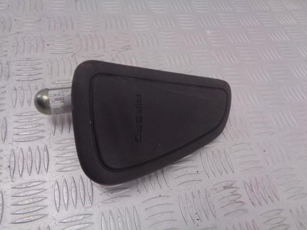 Подушка безопасности в сиденье правая opel corsa c
