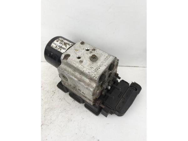 Блок ABS opel vectra c