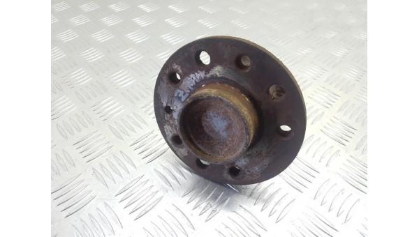 Ступица задняя opel vectra b