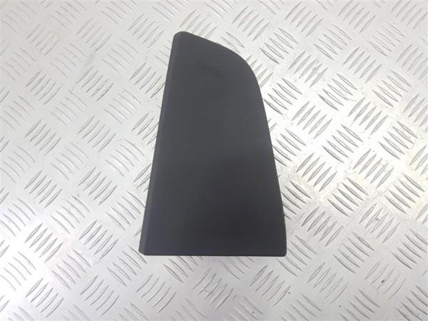 Подушка безопасности в сиденье правая opel vectra c